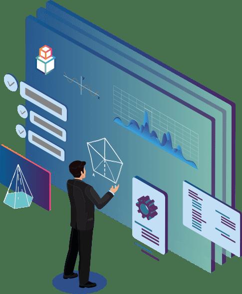 Maval automatizacion industrial Siemens Partner