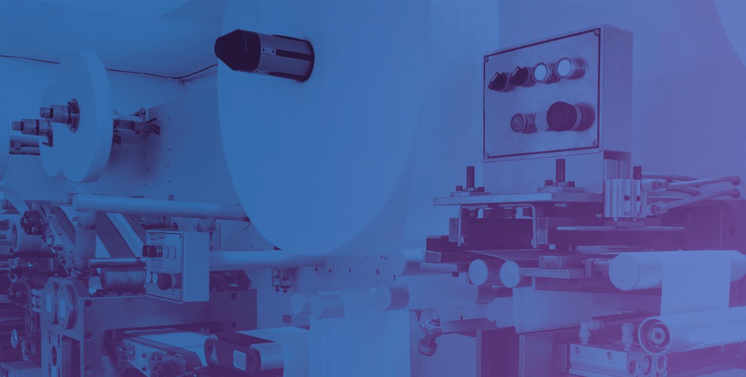 maval Digitalizacion industria Industria-papelera-