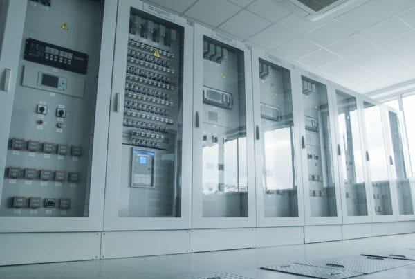 Closing the energy management loop: transparency for efficiency