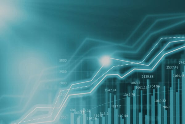 Laying the foundations of traceability for data analysis in the food and beverage industry